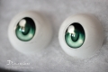 Yayoi default eyes