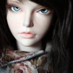 Doll Bakery Frozen, 12mm